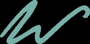 West Wawanosh Mutual Insurance Company