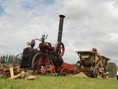 depositphotos_2903214-stock-photo-vintage-harvest-scene